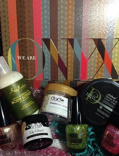 august-we-are-onyx-box