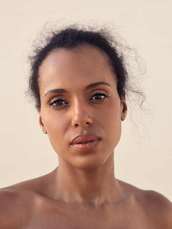 kerry-washington-edges