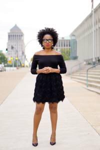 bloggers-for-black-lives