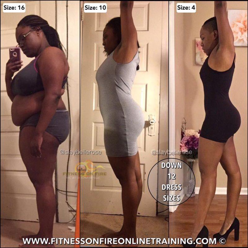rashonda-williams-weight-loss