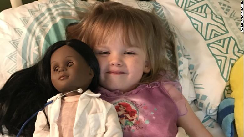 toddler-black-doll-target-cashier