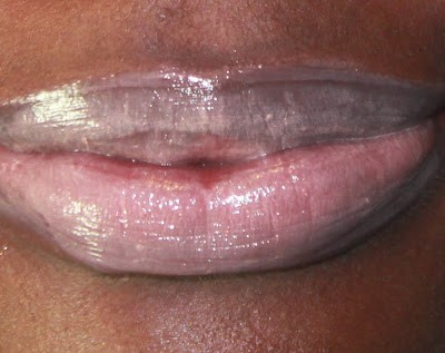 Revlon Lip Butters Review (Women of Color Friendly)