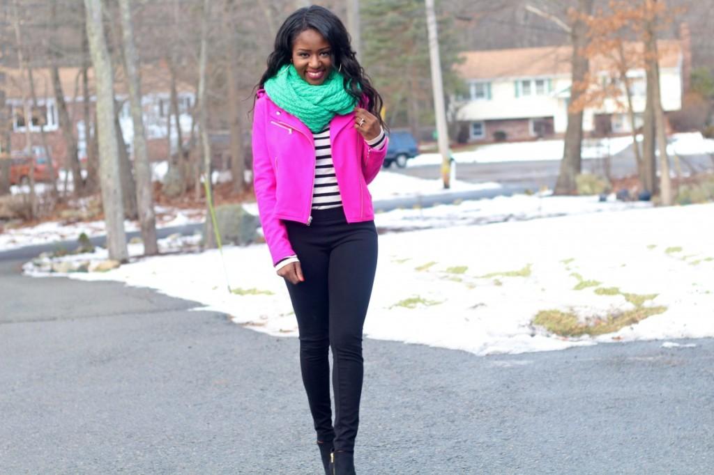 black-fashion-blogger