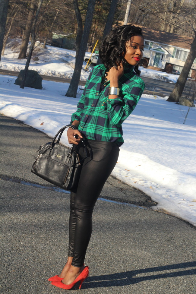 plaid-outfit