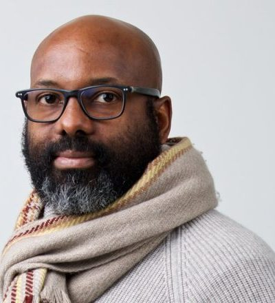 Essence Is Once Again Black-Owned Thanks to Shea Moisture Founder, Richelieu Dennis