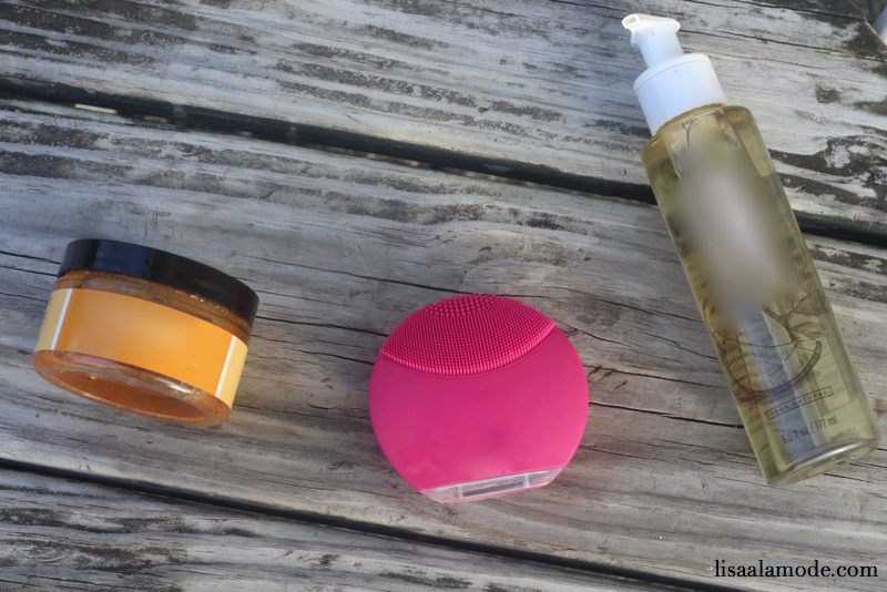 5-must-have-skincare-products1
