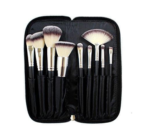beginner-makeup-tips-for-black-women