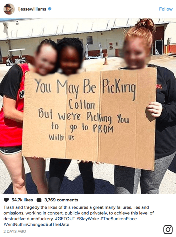 racist-prom-proposal