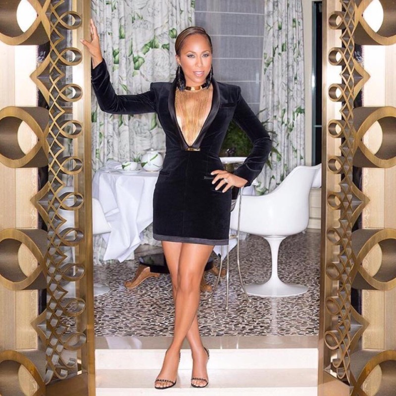 marjory-harvey-fashion