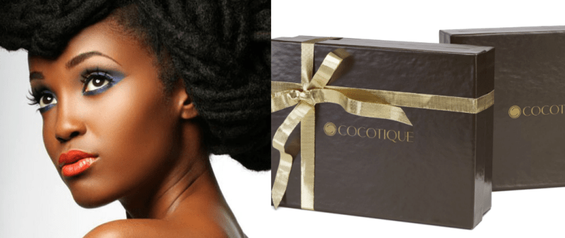 9 Beauty Subscription Boxes For Women of Color