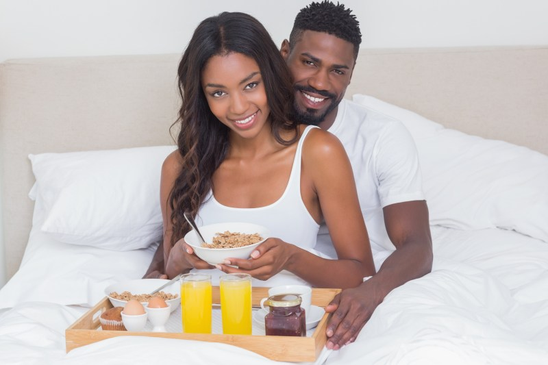 black-owned-bed-breakfast
