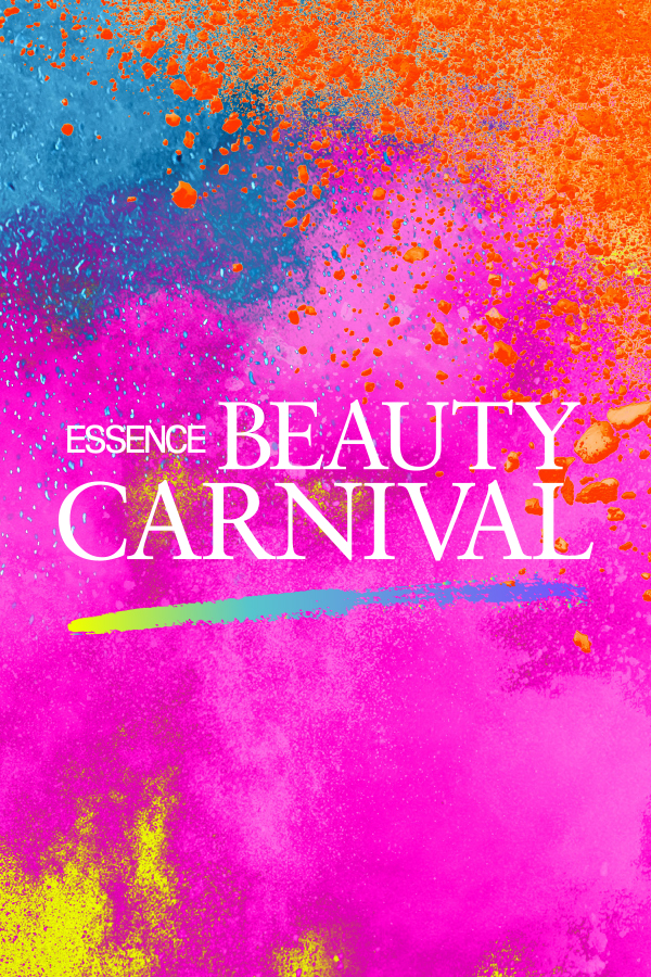 essence-beauty-carnival