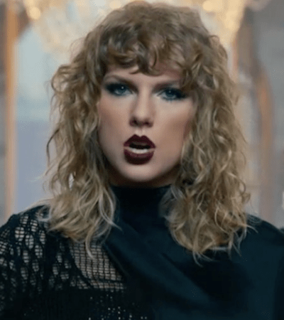 """The Funniest Black Twitter Responses to Taylor Swift Gentrifying TF Out of Beyonce's """"Formation"""""""