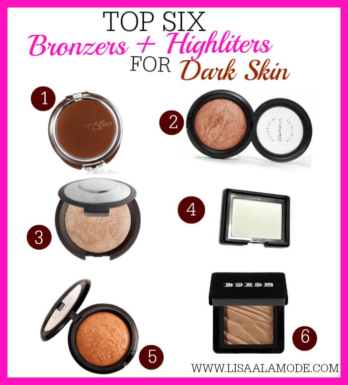 bonzer-dark-skin