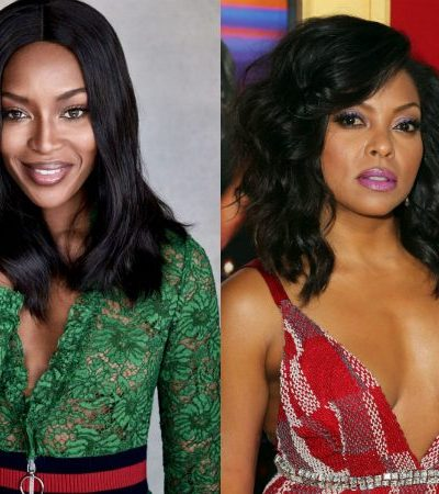 Black-and-single-in-hollywood