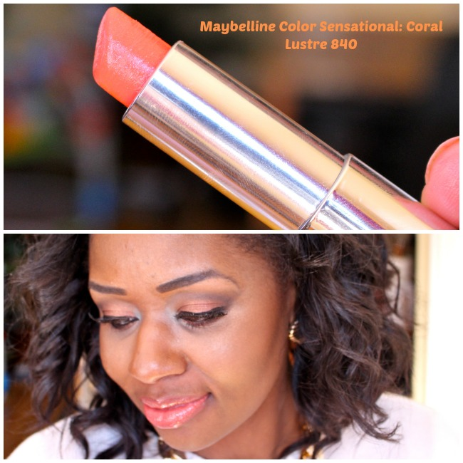 maybelline-coral-lustre-swatch
