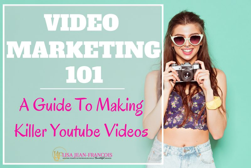 Video-marketing-for-beginners