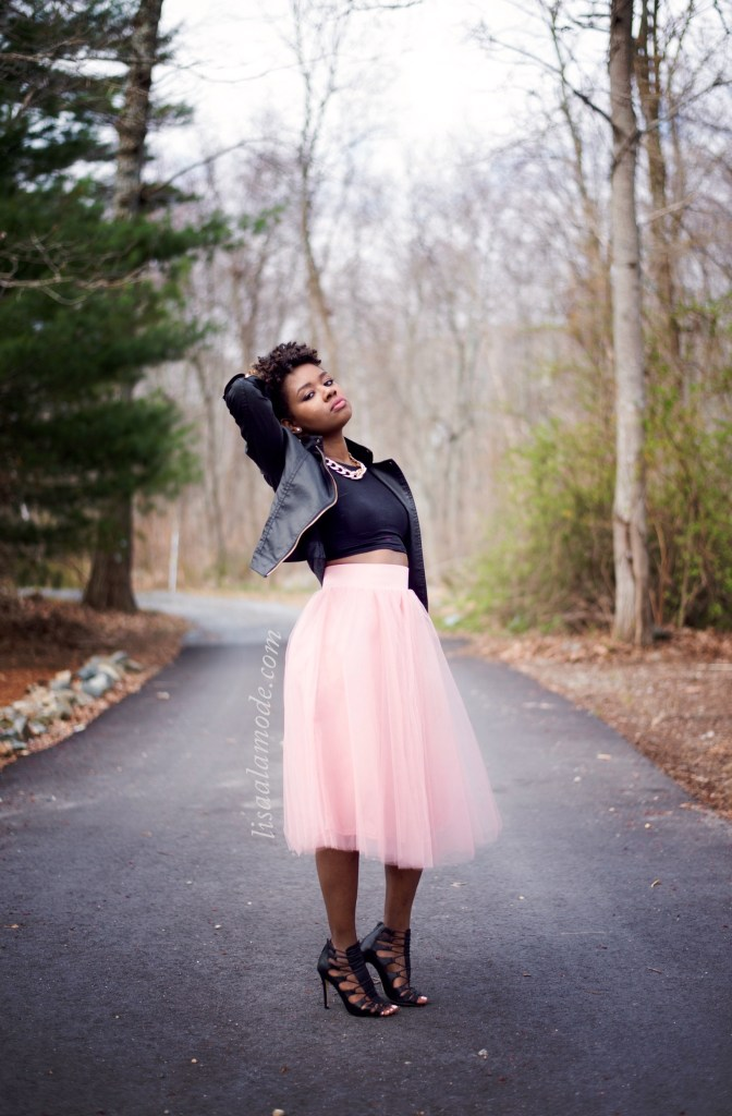 windsor-tulle-skirt-picture-on-fashion-blogger