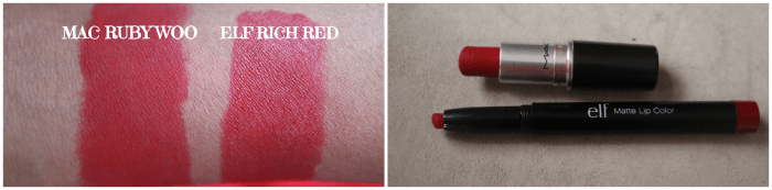MAC-RUBY-WOO-DUPE-RICH-RED