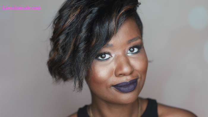 colourpop-guess-black-woman