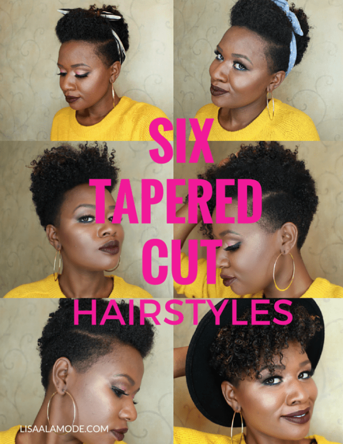 tapered-cut-hair-style-natural-hair (copy)
