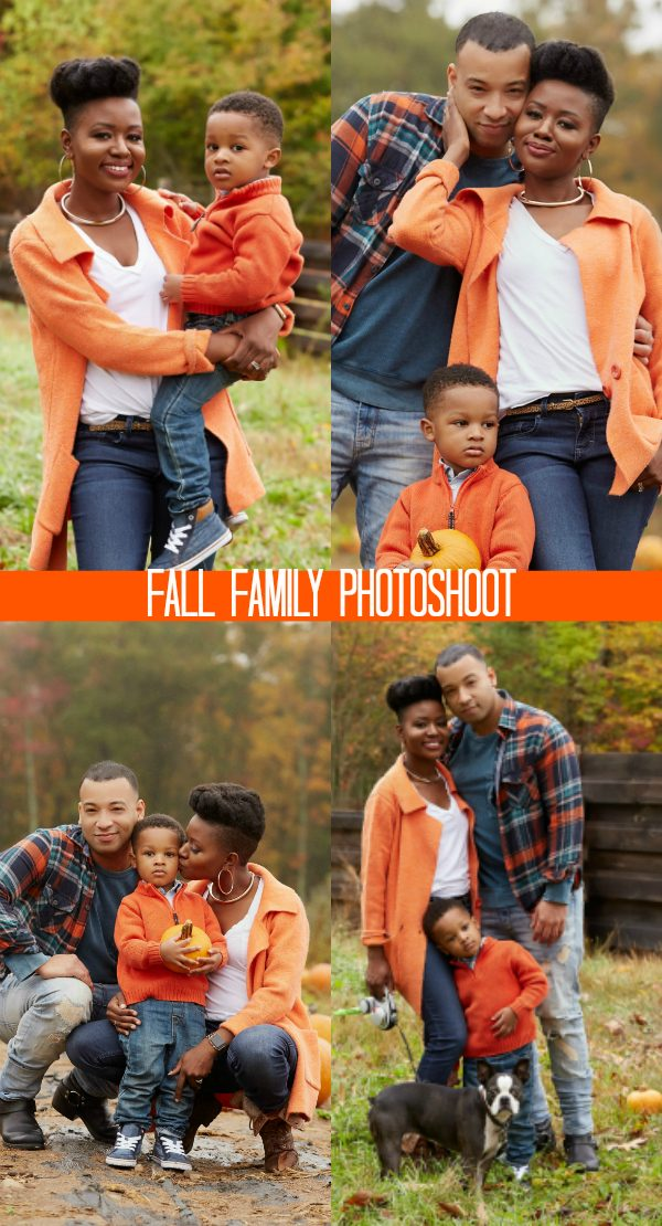 fall-family-photoshoot