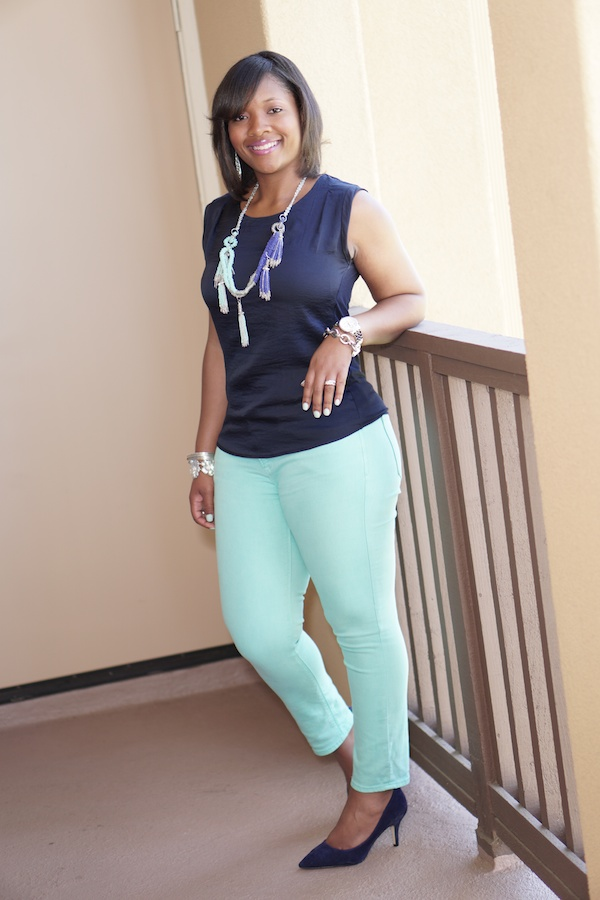 navy-mint-outfit