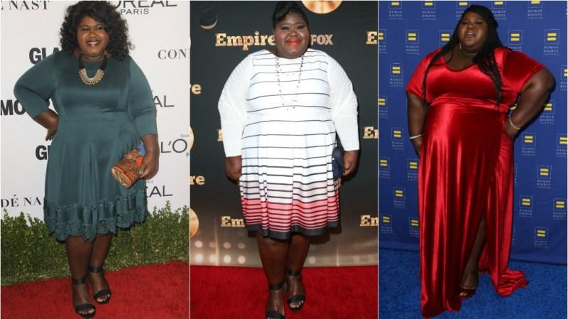 Gabourey-Sidibe-weight-loss
