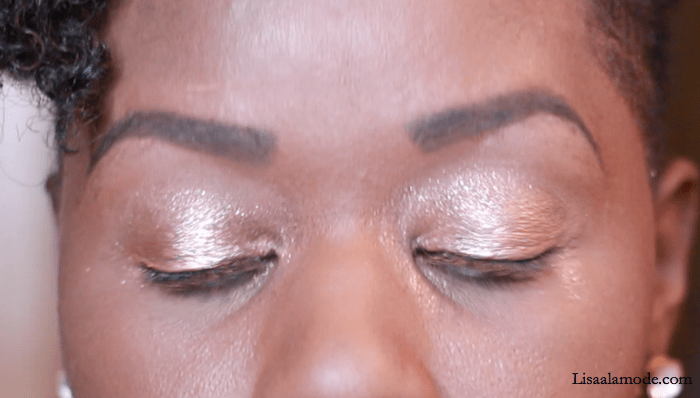 Holiday-Makeup-Tutorial-Black-Woman-of-Color9