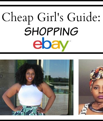 How-to-Shop-on-Ebay