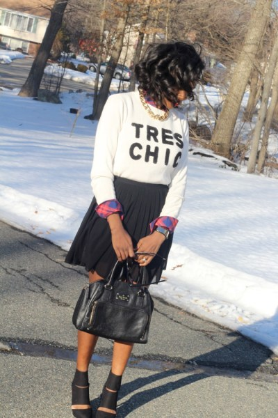 black-fashion-blogger-outfit-of-the-day