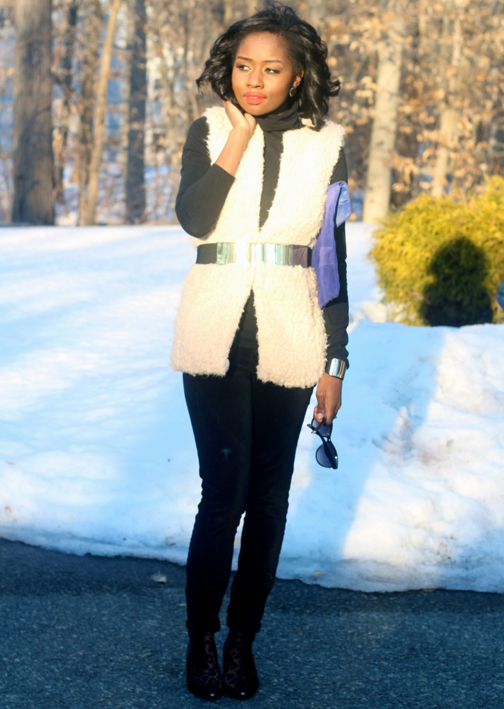 winter-fashion-ootd
