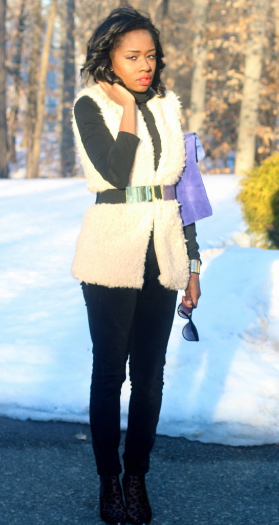 winter-style-black-fashion-blogger