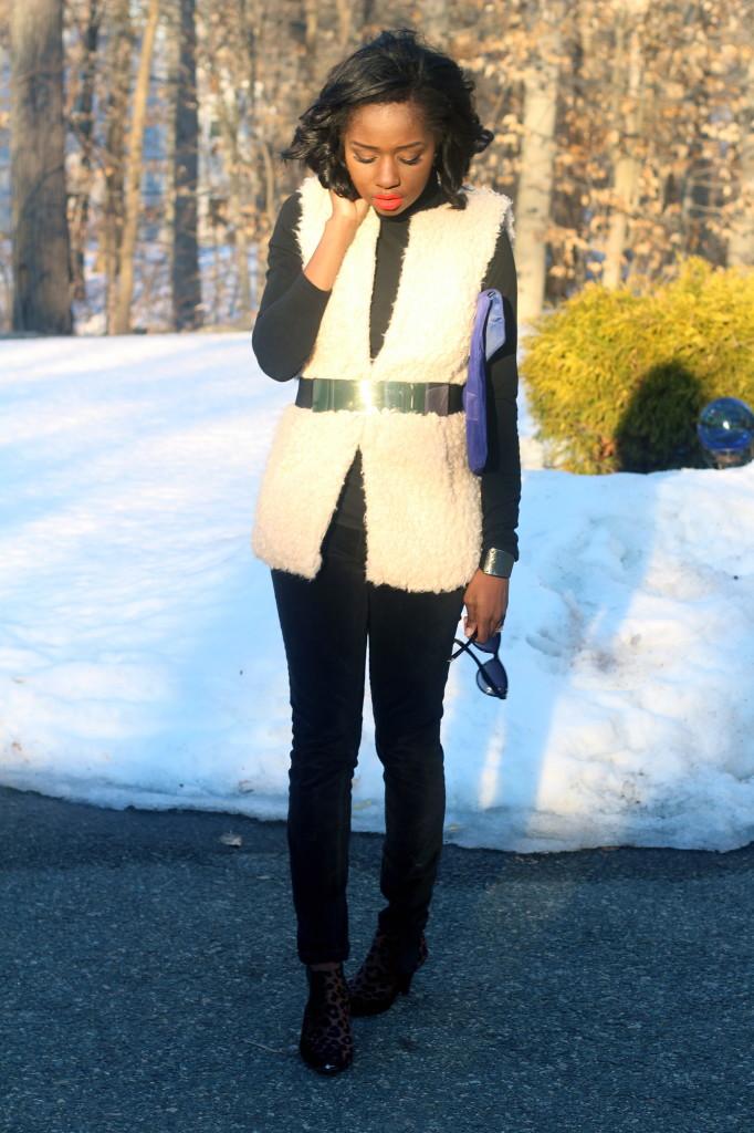 wool-vest-style-winter