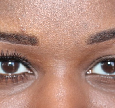 benefit-they're-real-mascara-before-after