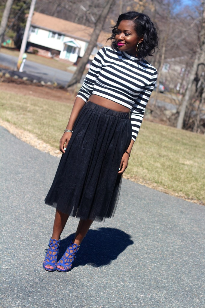 tulle-skirt-outfit-black