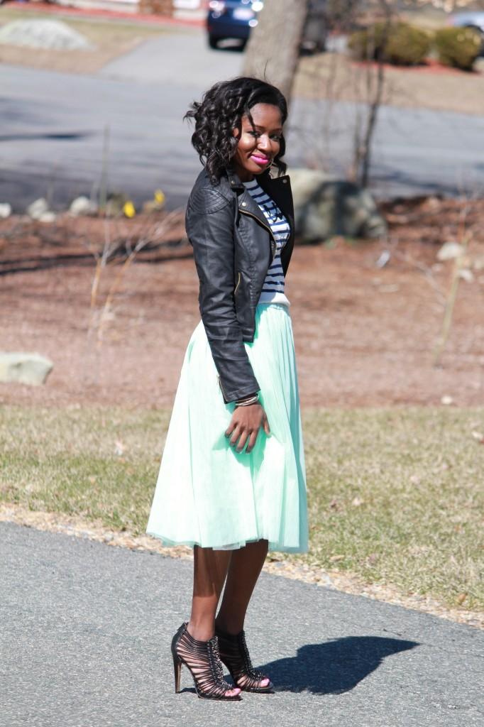 black-blogger-tutu