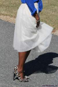 cream-tulle-skirt-outfit