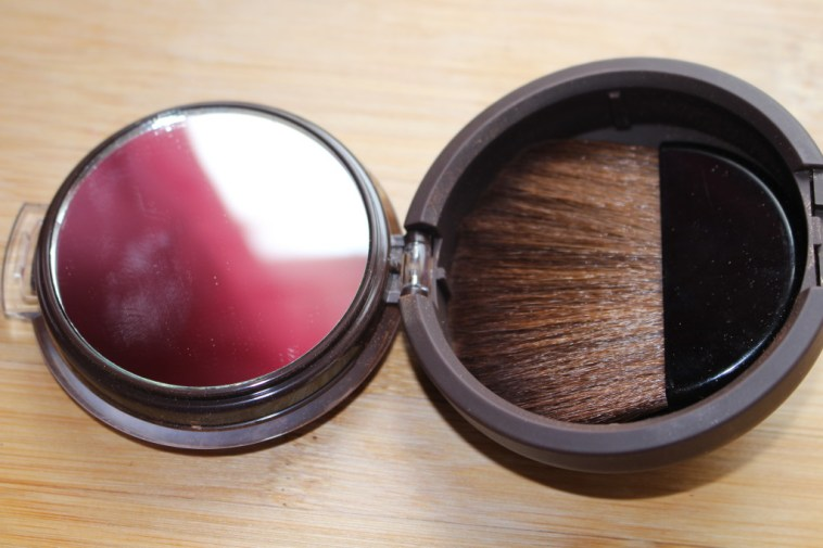 shea-moisture-bronzer-packaging