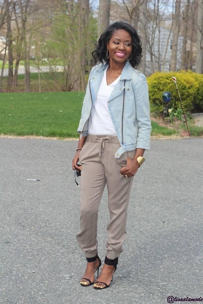 spring-trend-fashion-jogger-pants