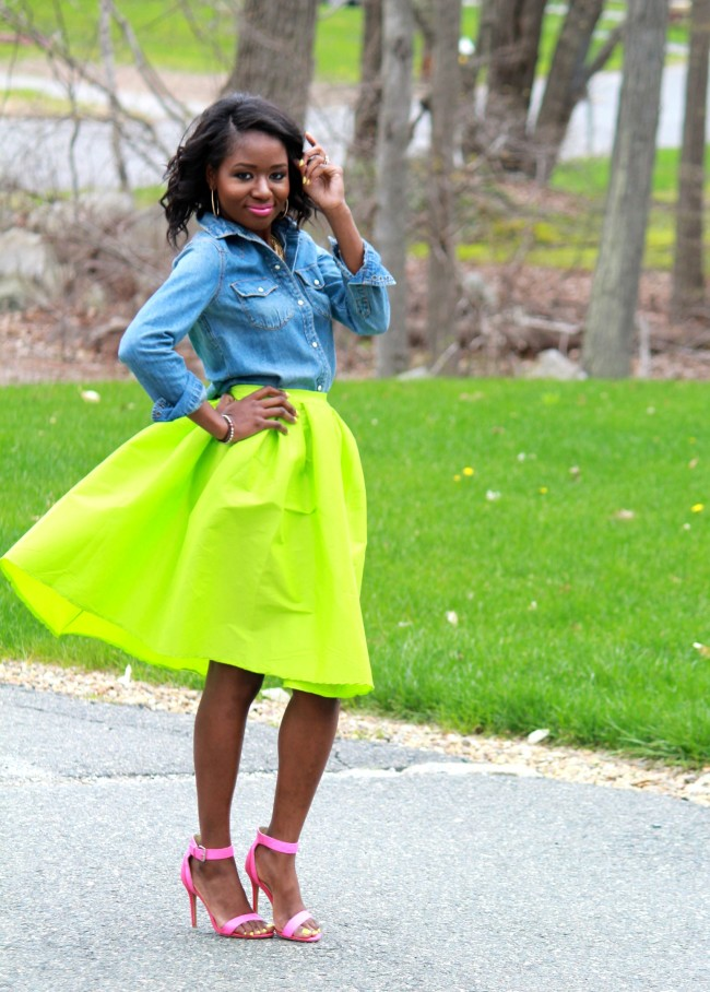 spring-colorblock-fashion-outfit-idea