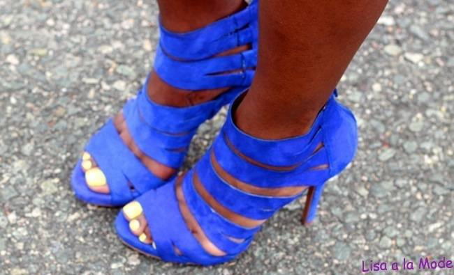 bcbg-blue-suede-sandals