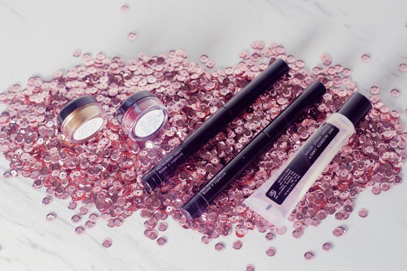 pat-mcgrath-glitter-lipstick-review