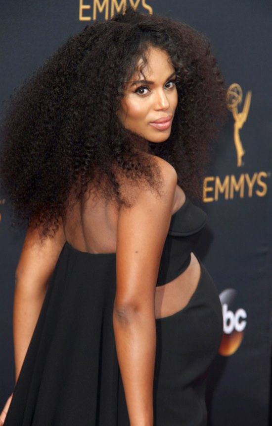 kerry-washington-scandal-2016-emmy-awards-red-carpet-fashion-brandon-maxwell-tom-lorenzo-site-5