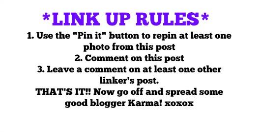 fashion-blogger-link-up