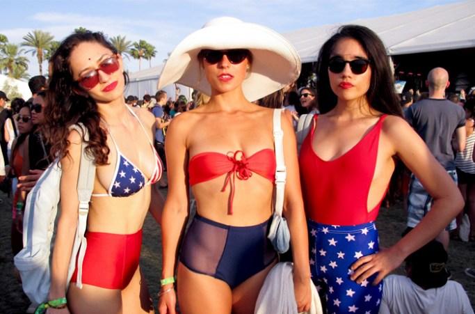 american-flag-swimwear
