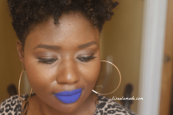 pretty-zombie-cosmetics-lliquid-lipstick-review