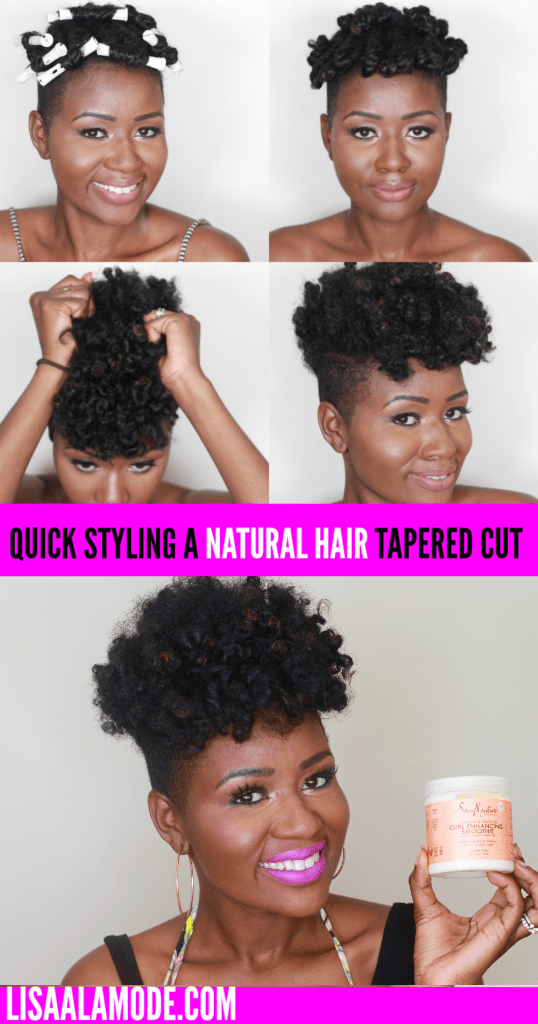 sheamoisture-curl-enhancing-smoothie-review