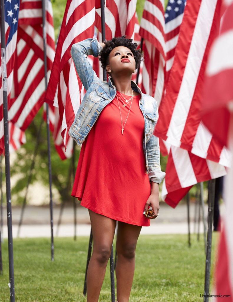 patriotic-outfit