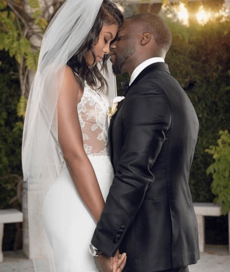 kevin-hart-marries-eniko parrish